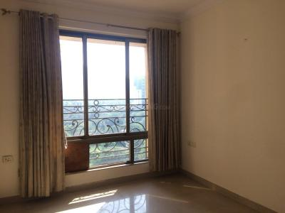 Gallery Cover Image of 1950 Sq.ft 3 BHK Apartment for rent in Govandi for 95000