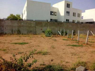 Gallery Cover Image of  Sq.ft Residential Plot for buy in Harlur for 7500000