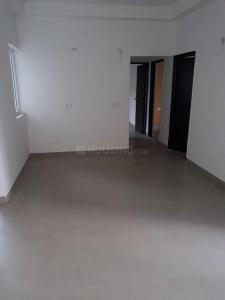 Gallery Cover Image of 1000 Sq.ft 2 BHK Independent Floor for buy in Haranwali for 4000000