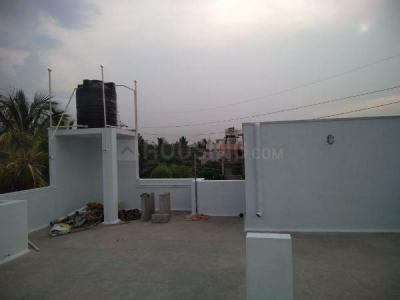 Gallery Cover Image of 1200 Sq.ft 2 BHK Independent House for buy in Kalkere for 8500000