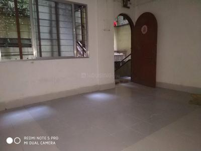 Gallery Cover Image of 1000 Sq.ft 2 BHK Apartment for rent in Bhosari for 13000