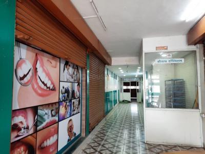 Gallery Cover Image of 5000 Sq.ft 5 BHK Apartment for rent in Raheja Plot No 8 Viva Pirangut, Pirangut for 175000