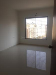 Gallery Cover Image of 1450 Sq.ft 3 BHK Apartment for rent in Mohammed Wadi for 18500