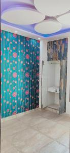 Gallery Cover Image of 350 Sq.ft 1 BHK Independent Floor for buy in Uttam Nagar for 1700000