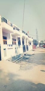 Gallery Cover Image of 900 Sq.ft 2 BHK Villa for buy in Uattardhona for 3800000