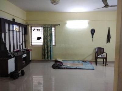 Gallery Cover Image of 1150 Sq.ft 2 BHK Apartment for buy in Electronic City for 4500000