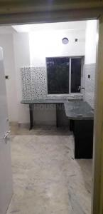 Gallery Cover Image of 650 Sq.ft 2 BHK Independent Floor for buy in Bansdroni for 2300000