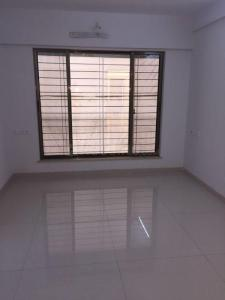 Gallery Cover Image of 740 Sq.ft 1 BHK Apartment for buy in The Skyline, Mira Road East for 7000000
