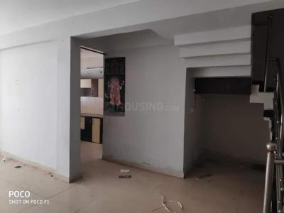 Gallery Cover Image of 990 Sq.ft 3 BHK Independent House for buy in Peer Gate Area for 6300000