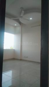 Gallery Cover Image of 1878 Sq.ft 3 BHK Apartment for buy in orchid greens, Kanwali for 7100000