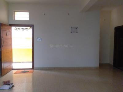 Gallery Cover Image of 2500 Sq.ft 4 BHK Independent House for rent in Vijayanagar for 35000