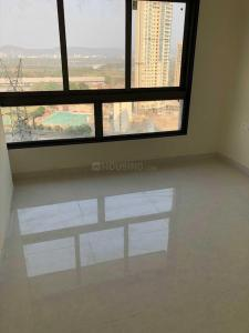 Gallery Cover Image of 1295 Sq.ft 3 BHK Apartment for buy in Mulund West for 22800000