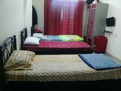 Bedroom Image of PG 4193714 Santacruz East in Santacruz East