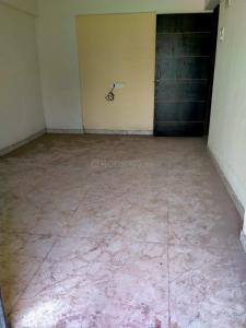 Gallery Cover Image of 1050 Sq.ft 2 BHK Apartment for buy in Radhe Krishna Apartment, Ulwe for 6700000