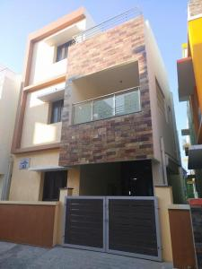 Gallery Cover Image of 1500 Sq.ft 2 BHK Independent House for buy in Whitefield for 4730000
