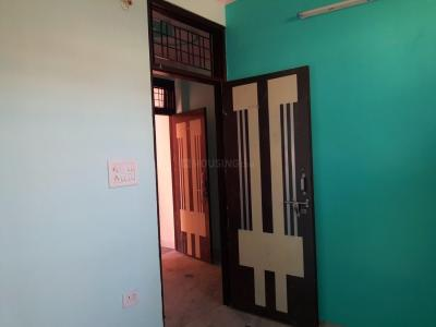 Gallery Cover Image of 300 Sq.ft 1 RK Independent Floor for buy in New Ashok Nagar for 1700000