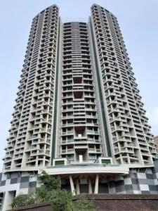 Gallery Cover Image of 2552 Sq.ft 3 BHK Apartment for buy in Parel for 100000000