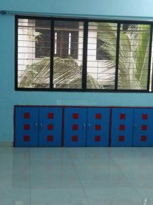 Gallery Cover Image of 900 Sq.ft 2 BHK Independent House for rent in Santacruz East for 80500