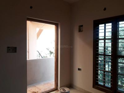 Gallery Cover Image of 600 Sq.ft 1 BHK Apartment for rent in Kaggadasapura for 9000