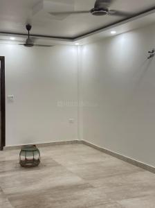 Gallery Cover Image of 1250 Sq.ft 3 BHK Independent Floor for buy in Vikaspuri for 15000000