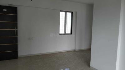 Gallery Cover Image of 625 Sq.ft 1 BHK Apartment for rent in Kasarvadavali, Thane West for 15000