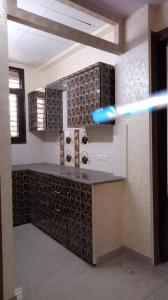 Gallery Cover Image of 1010 Sq.ft 2 BHK Independent Floor for buy in Shakti Khand for 3540000