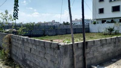 1200 Sq.ft Residential Plot for Sale in Madipakkam, Chennai