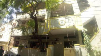 Gallery Cover Image of 1080 Sq.ft 4 BHK Independent House for buy in Sri Nagar Colony for 170000000