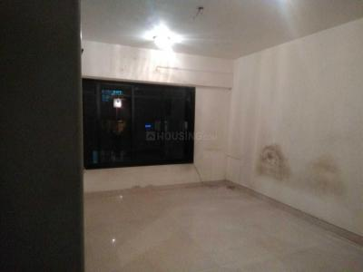 Gallery Cover Image of 1000 Sq.ft 2 BHK Apartment for rent in Khar West for 75000