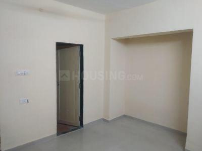 Gallery Cover Image of 750 Sq.ft 2 BHK Apartment for buy in Haware Haware Citi, Kasarvadavali, Thane West for 6000000