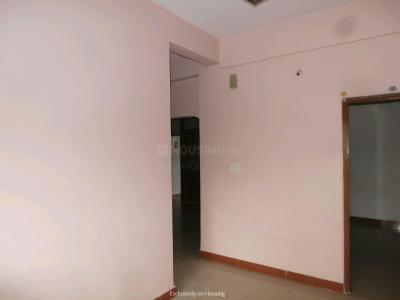 Gallery Cover Image of 1000 Sq.ft 2 BHK Apartment for rent in Padmarao Nagar for 18000