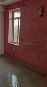 Gallery Cover Image of 1800 Sq.ft 3 BHK Apartment for rent in CGHS Jawahar Apartments, Sector 5 Dwarka for 45000