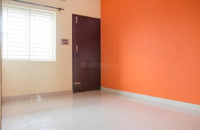 Gallery Cover Image of 1000 Sq.ft 2 BHK Independent House for rent in HBR Layout for 16250