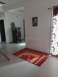 Gallery Cover Image of 1134 Sq.ft 2 BHK Independent Floor for buy in Nikol for 2600000