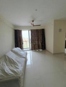 Gallery Cover Image of 1600 Sq.ft 3 BHK Apartment for rent in Delta Tower, Ulwe for 24000