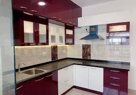 Gallery Cover Image of 1019 Sq.ft 2 BHK Apartment for buy in Chandapura for 4475991