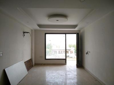 Gallery Cover Image of 1850 Sq.ft 3 BHK Independent Floor for buy in DLF Phase 1 for 14500000