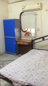 Bedroom Image of Maryam House in Santacruz West
