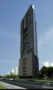 Gallery Cover Image of 1200 Sq.ft 2 BHK Apartment for buy in Dadar West for 47700000
