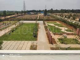 1500 Sq.ft Residential Plot for Sale in Carmelaram, Bangalore