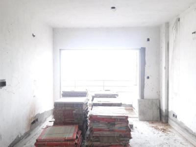Gallery Cover Image of 1375 Sq.ft 3 BHK Apartment for buy in KG Signature City, Maduravoyal for 8250000