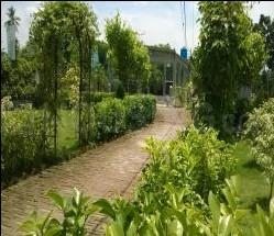 Gallery Cover Image of 365 Sq.ft 1 BHK Villa for buy in Vriddhica Heritage, Joka for 1099000