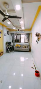 Gallery Cover Image of 595 Sq.ft 1 BHK Independent House for buy in Dombivli East for 4500000