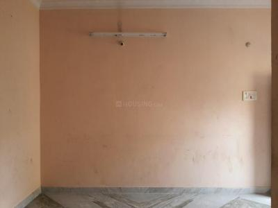 Gallery Cover Image of 950 Sq.ft 2 BHK Apartment for rent in Old Malakpet for 11000