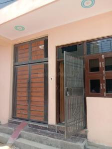 Gallery Cover Image of 810 Sq.ft 2 BHK Independent House for buy in Noida Extension for 3361000