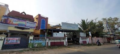 Gallery Cover Image of 2000 Sq.ft 3 BHK Independent House for buy in Perumbakkam for 26500000