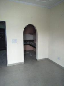 Gallery Cover Image of 800 Sq.ft 2 BHK Independent Floor for rent in Sector 21 for 21000