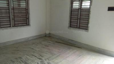 Gallery Cover Image of 650 Sq.ft 1 BHK Independent House for rent in Keshtopur for 6000