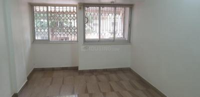 Gallery Cover Image of 900 Sq.ft 2 BHK Apartment for rent in Matunga West for 65000