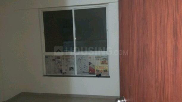Bedroom Image of 1005 Sq.ft 2 BHK Apartment for rent in Handewadi for 10000